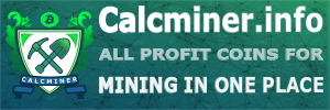 calcminer.info